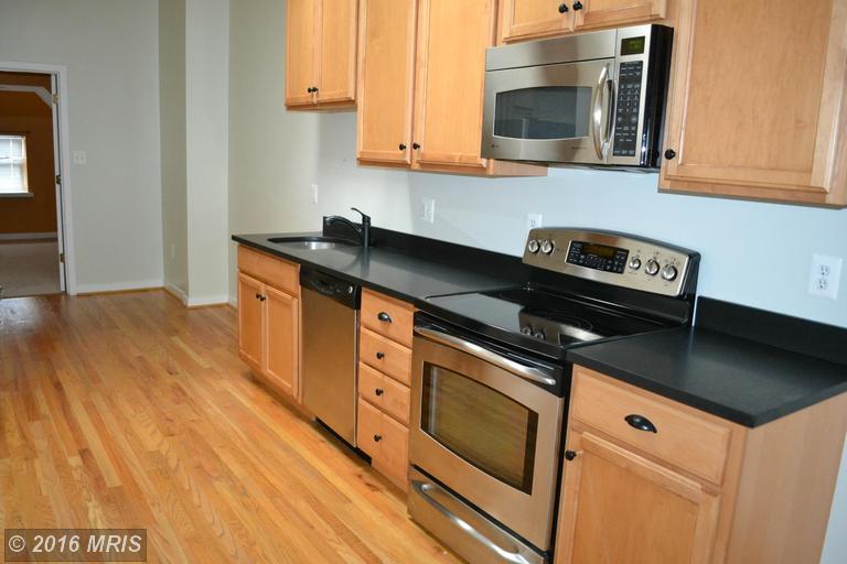 1454 Newton St #APT 401, Washington, DC