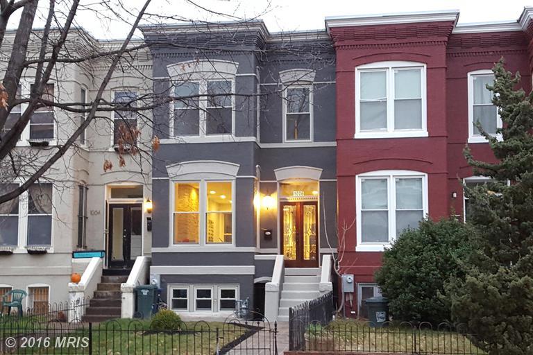1006 Maryland Ave, Washington, DC