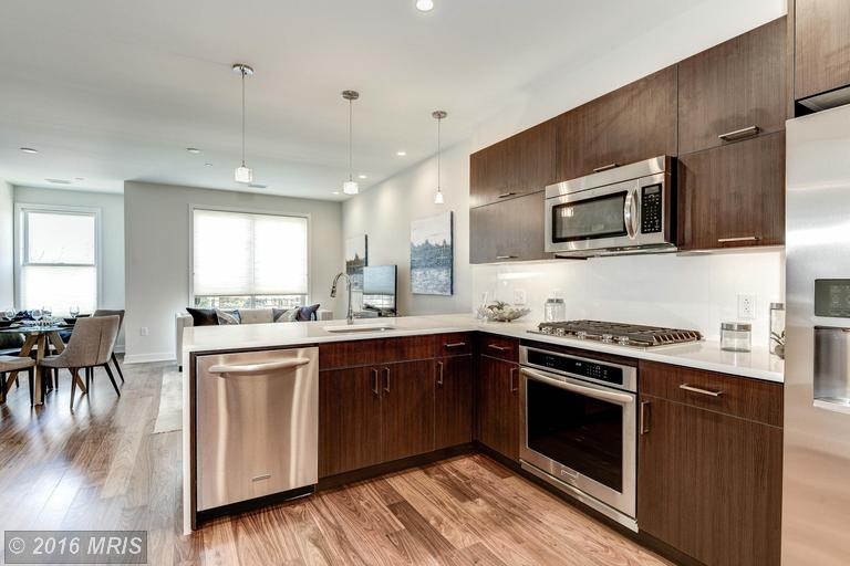 1350 Maryland Ave #APT 401, Washington, DC
