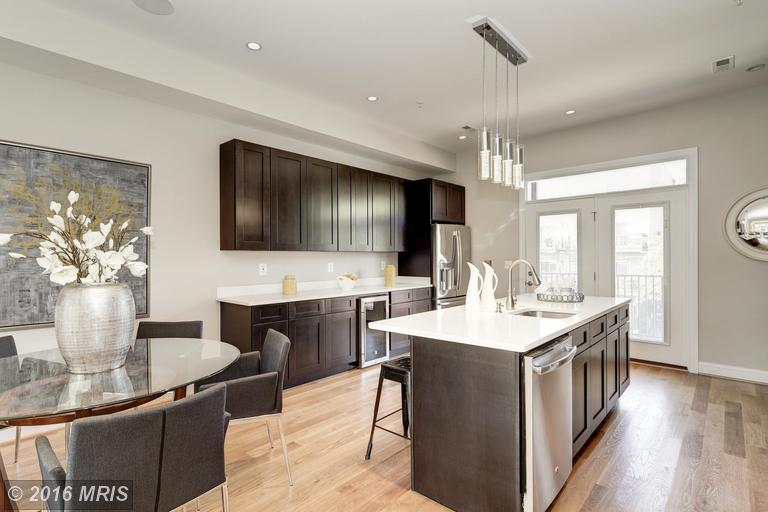 1110 6th St #APT 1, Washington, DC