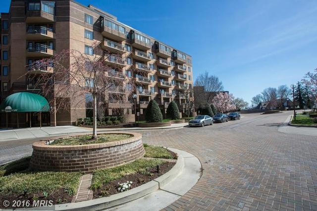 2111 Wisconsin Ave #APT 112, Washington, DC