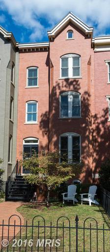 656 Massachusetts Ave, Washington, DC