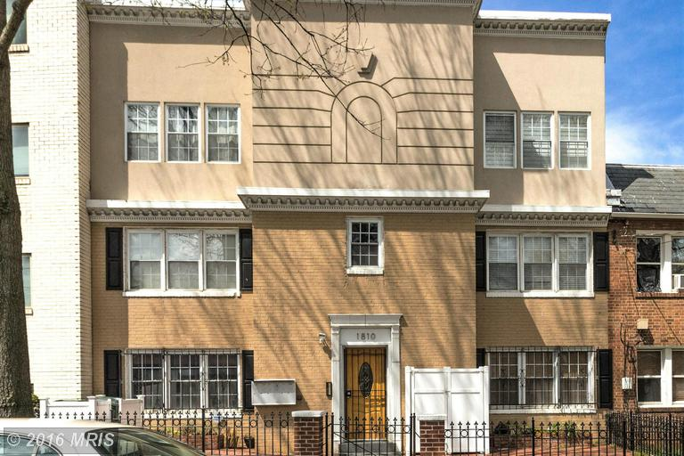 1810 Minnesota Ave #APT G102, Washington, DC