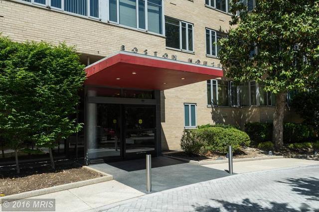 1711 Massachusetts Ave #APT 627, Washington, DC