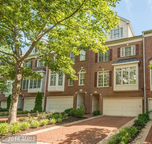 4013 Mansion Dr Washington, DC 20007