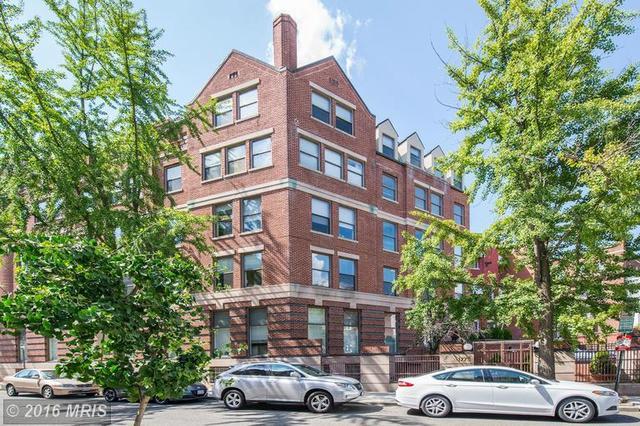 Loans near  New Hampshire Ave NW , Washington DC