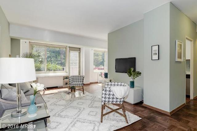 Loans near  Tunlaw Rd NW , Washington DC