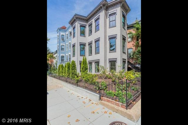 Loans near  th St NW , Washington DC