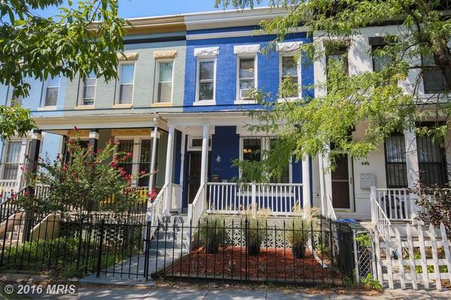 Loans near  th St NE, Washington DC