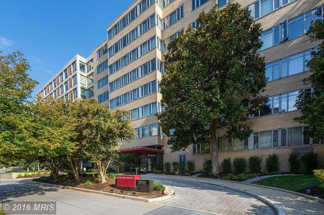 Loans near  Massachusetts Ave NW , Washington DC