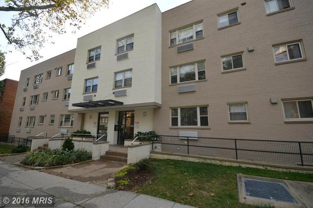 Loans near  Longfellow St NW , Washington DC