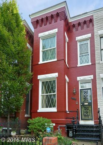 Loans near  E St SE, Washington DC