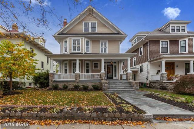 Loans near  Madison St NW, Washington DC