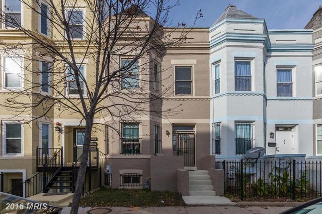 Loans near  Otis Pl NW, Washington DC