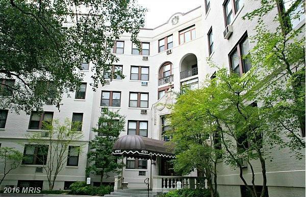 Loans near  Connecticut Ave NW , Washington DC