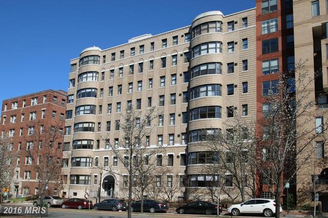 Loans near  K St NW , Washington DC