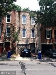 1510 Pennsylvania Ave SEWashington, DC 20003