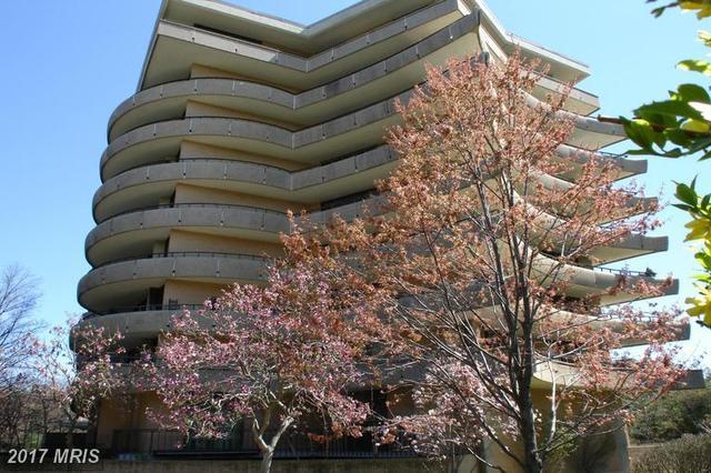4200 Massachusetts Ave NW #104Washington, DC 20016