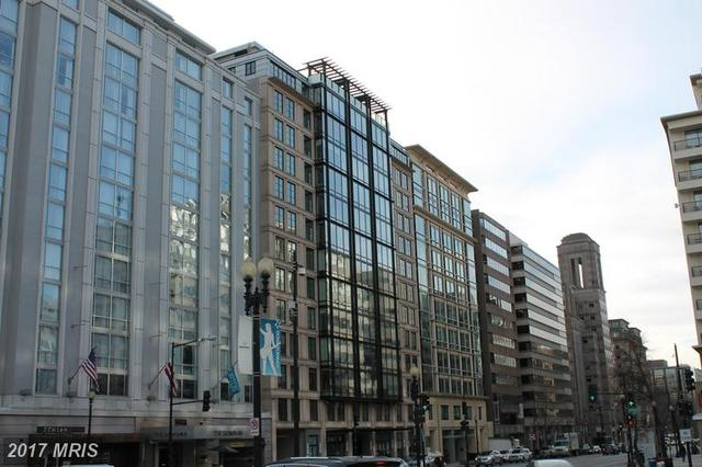 1133 14th St NW #703Washington, DC 20005