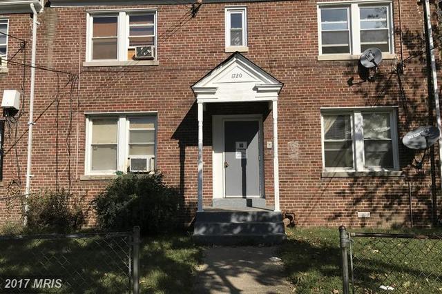 1720 R St SEWashington, DC 20020