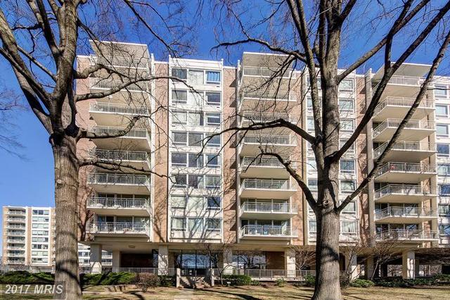 1435 4th St SW #B704Washington, DC 20024