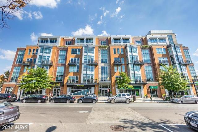 1515 15th St NW #418Washington, DC 20005
