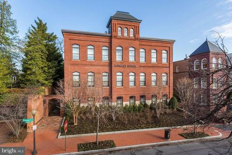 Magnificent Georgetown Washington Real Estate 104 Homes For Sale In Download Free Architecture Designs Boapuretrmadebymaigaardcom