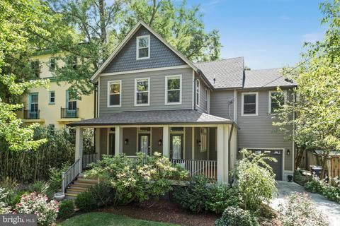 Admirable Brookland Washington Real Estate 80 Homes For Sale In Download Free Architecture Designs Embacsunscenecom