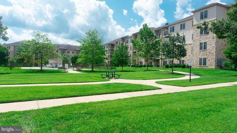 Fountainview Apartments Newark Real Estate Homes For Sale In Fountainview Apartments Newark De Movoto