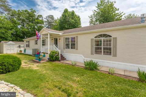 Angola By The Bay Lewes, DE real estate & homes for Sale - Movoto