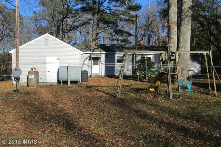 7016 Reliance Rd, Federalsburg, MD