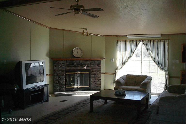 6719 Eldorado Rd, Federalsburg, MD