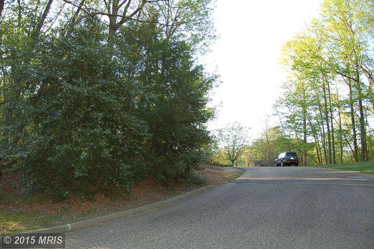 Fall Hill Avenue, Fredericksburg, VA 22401