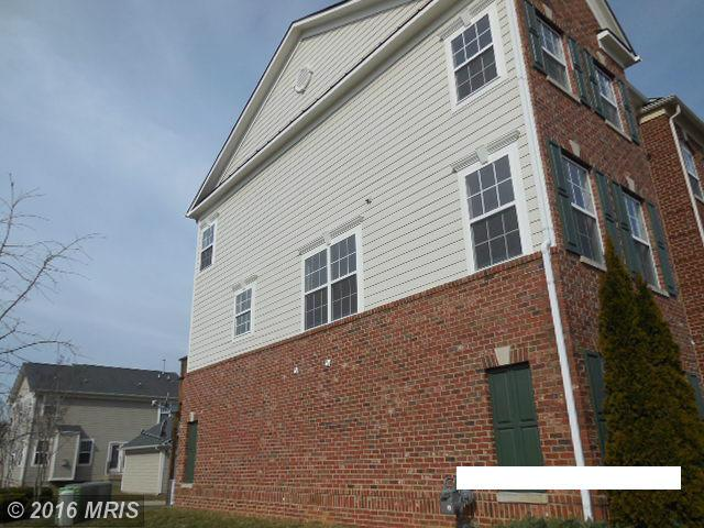 1020 Hampton St, Fredericksburg, VA