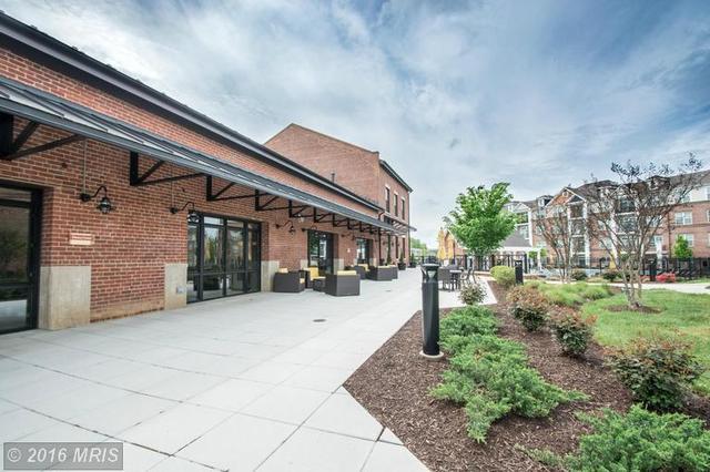 701 Cobblestone Blvd #206, Fredericksburg, VA 22401
