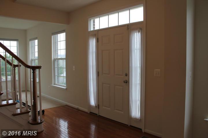 1308 Preserve Lane, Fredericksburg, VA 22401