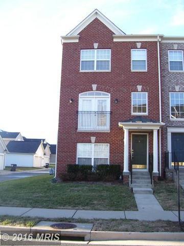 1211 Ellis Ave, Fredericksburg, VA 22401