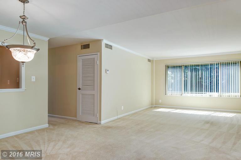 10570 Main Street #225, Fairfax, VA 22030