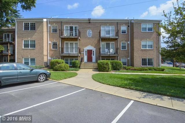 9485 Fairfax Blvd #302, Fairfax, VA 22031
