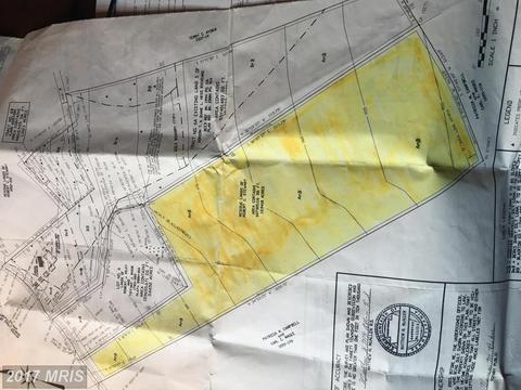 Amberson RoadSpring Run, PA 17262