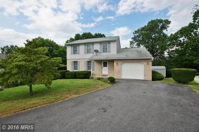 302 homes for sale in waynesboro pa waynesboro real