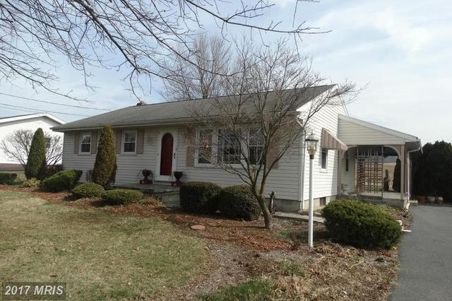 8540 Anthony HwyWaynesboro, PA 17268