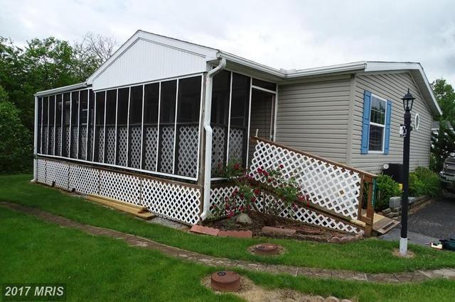 10655 Bailey Springs Ln #24Waynesboro, PA 17268