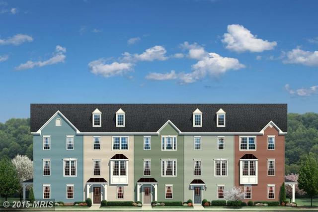 3 Mintbrook Ln, Bealeton, VA 22712