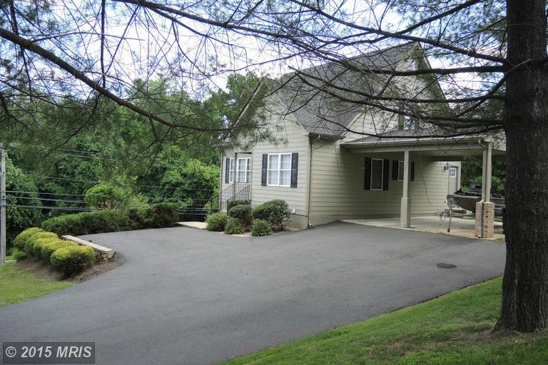 342 Blackwell Rd, Warrenton, VA