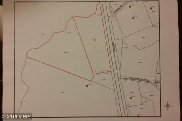 12036 Marsh Rd, Bealeton, VA 22712