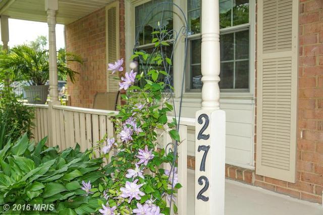 272 Jackson St, Warrenton, VA