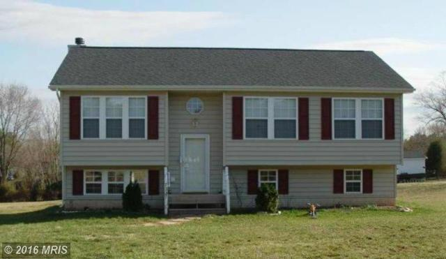 7227 5th St, Remington, VA 22734