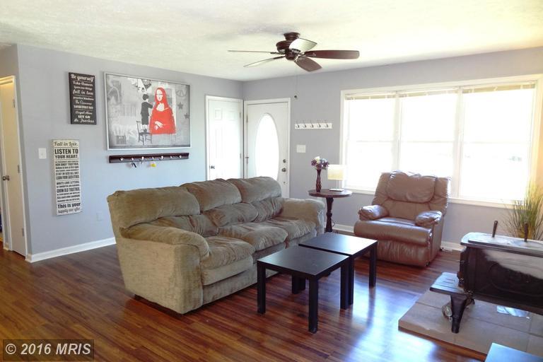 7249 2nd Street, Remington, VA 22734