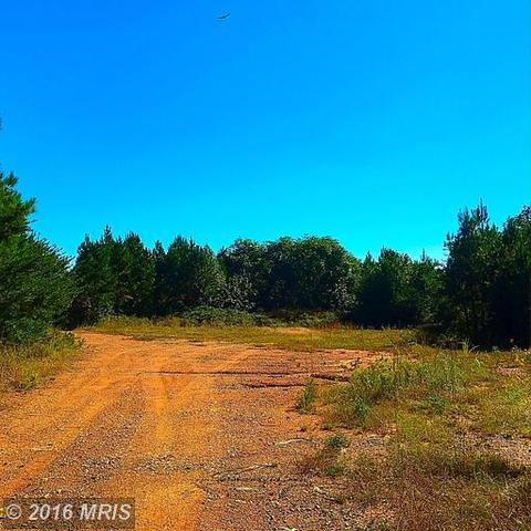Marsh Road, Bealeton, VA 22712